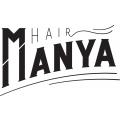 KEMON HAIR MANYA