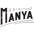KEMON HAIR MANYA