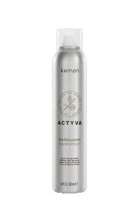 Actyva bellessere hairspray 200 ml bolli - fronte.png