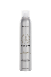 Actyva bellessere heat protection 200 ml bolli - fronte.png