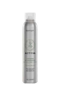 Actyva volume e corposità - Dry Volume Spray 200ml.png