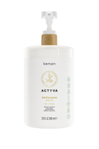 Actyva bellessere balm 1000 ml bolli - fronte.png