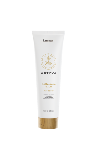 Actyva bellessere balm 150 ml bolli - fronte.png