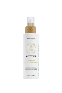 Actyva bellessere night treatment 125 ml bolli - fronte.png
