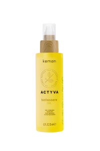 Actyva bellessere oil 125 ml bolli - fronte.png