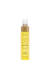 Actyva bellessere oil 50 ml bolli - fronte.png