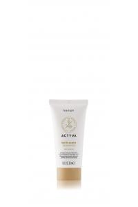 Actyva bellessere shampoo 30 ml.jpg