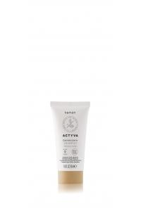 Actyva benessere shampoo 30 ml Velian.jpg