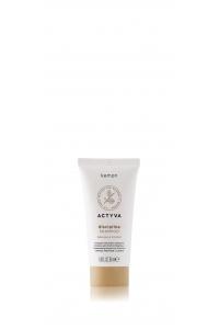 Actyva disciplina shampoo 30 ml.jpg