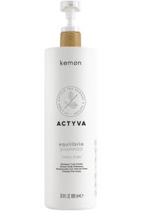 Actyva equilibrio shampoo 1000 ml bolli - fronte.png