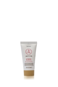 Actyva p faktor shampoo 30 ml Velian.jpg