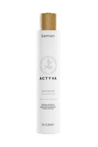 Actyva purezza shampoo 250 ml bolli - fronte.png