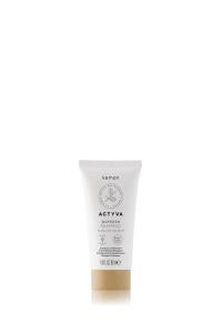 Actyva purezza shampoo 30 ml Velian.jpg