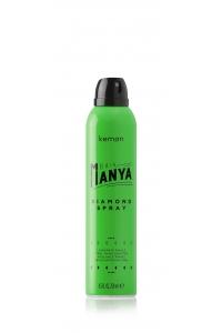 Manya Diamond spray 250 ml.jpg