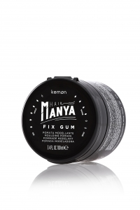 Manya fix gum100 ml.jpg
