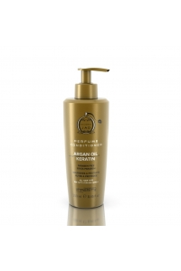 Gourmet Conditioner Paraben Free Parfume JAD IP 250ml .jpg