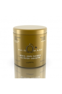 Gourmet Hair Mask Paraben Free Parfume JAD IP 1000ml (002).jpg