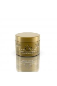 Gourmet Hair Mask Paraben Free Parfume JAD IP 250ml_01 (002).jpg