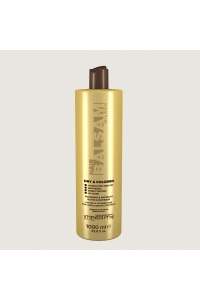 imperity milano Dry Colored balsam 1000ml.jpg