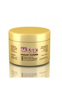 imperity milano yogurt flower mask 250ml.jpg