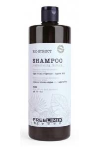 Bio struct shampoo500ml.jpg