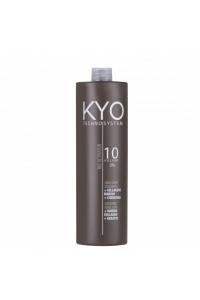 KYO BIO ACTIVATOR-10-VOLUMI-1000-ML_WEB1-580x580.jpg