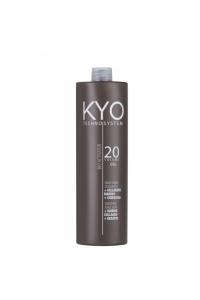 KYO BIO ACTIVATOR-20-VOLUMI-1000-ML_WEB-570x570.jpg