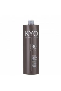 KYO BIO ACTIVATOR-30-VOLUMI-1000-ML_WEB-580x580.jpg