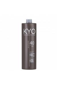KYO BIO ACTIVATOR-40-VOLUMI-1000-ML_WEB-580x580.jpg