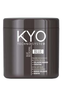 KYO BLUE BLEACHING POWDER.jpg
