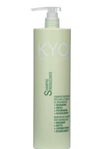 KYO ENERGY 1000 Šampoon.jpg