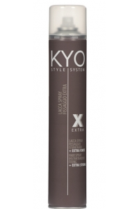 KYO EXTRA STRONG 500ml.jpg