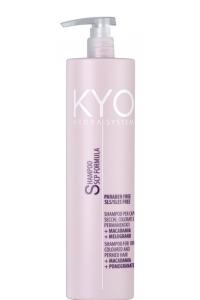 KYO HYDRA 1000 Šampoon.jpg
