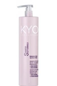 KYO HYDRA 500 Šampoon.jpg