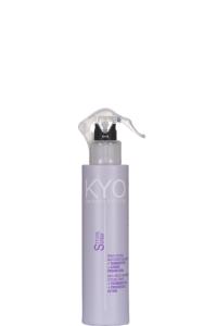 Spray-SmoothSystem-KYSM07.png