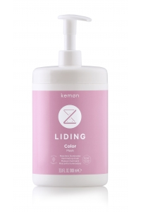 LIDING Color Mask 1000ml Velian.jpg