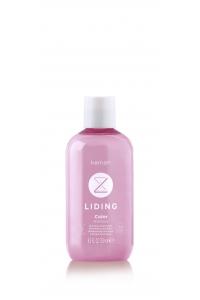 LIDING Color Shampoo 250ml Velian.jpg