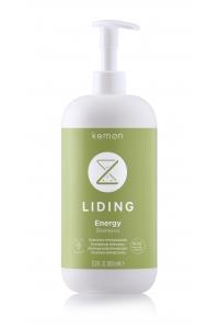 LIDING Energy Shampoo 1000ml Velian.jpg