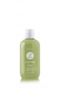 LIDING Energy Shampoo 250ml Velian.jpg