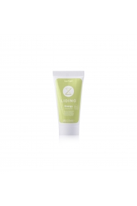 LIDING Energy Shampoo 30ml Velian.jpg