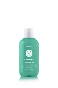 LIDING Healthy Scalp Anti-dandruff Shampoo 250ml Velian.jpg