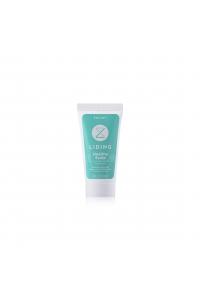 LIDING Healthy Scalp Anti-dandruff Shampoo 30ml Velian.jpg
