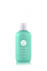 LIDING Healthy Scalp Purifying Shampoo 250ml Velian.jpg