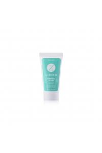 LIDING Healthy Scalp Purifying Shampoo 30ml Velian.jpg