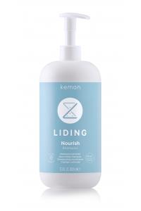 LIDING Nourish Shampoo 1000ml Velian.jpg