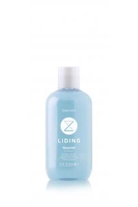 LIDING Nourish Shampoo 250ml Velian.jpg