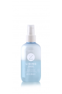 LIDING Nourish Spray 2phase 200ml Velian.jpg