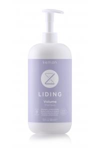 LIDING Volume Shampoo 1000ml Velian.jpg
