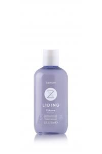 LIDING Volume Shampoo 250ml Velian.jpg