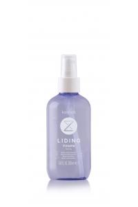 LIDING Volume Spray 200ml Velian.jpg